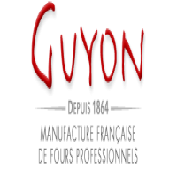 GUYON INTERNATIONAL