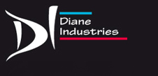 DIANE INDUSTRIES