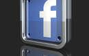 Nouveau GROUPE Facebook déstiné uniquement aux Licenciés du Parisis Rugby Club
